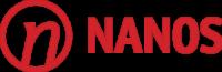 Nanos Research
